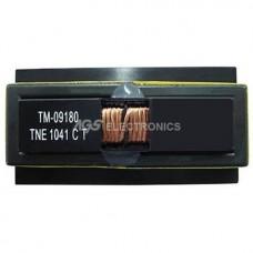 TM09180 INVERTER