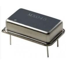 OSCILLATORE HX0-104 25,0000 Mhz