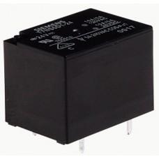 RELE' 12Vcc 1 SCAMBIO T7NS5D1=VTHA01