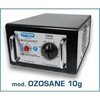 OZOSANE 10G ROVER MACCHINA PER OZONO