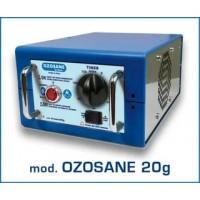 OZOSANE 20G ROVER MACCHINA PER OZONO