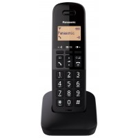 KX-TGB610JTB PANASONIC TELEFONO CORDLESS