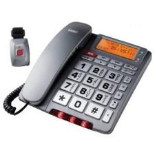 FAMILY TELE-SOS SAIET TELEFONO