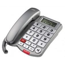 MACRO SOS II SAIET TELEFONO SOS