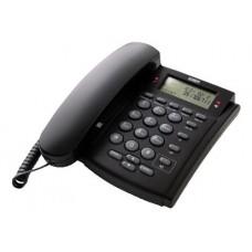 CONCERTO SAIET TELEFONO DA TAVOLO