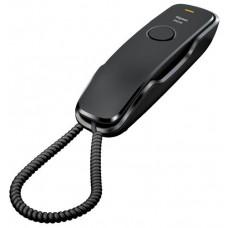 DA210 SIEMENS TELEFONO NERO