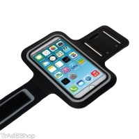 CUSTODIA SPORTBAG IPHONE5/5C/S