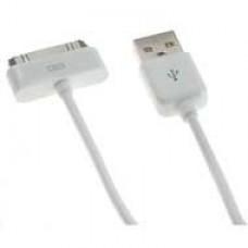 CAVO USB IPHONE 4/4S