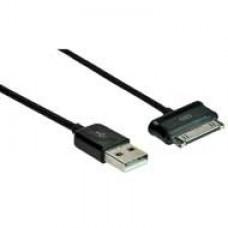 CAVO USB SAMSUNG GALAXY TABLET