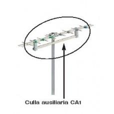 CA1 FRACARRO CULLA AUSILIARIA