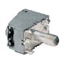 SPF00 FRACARRO PRESA SCHERMATA 0 DB FR.