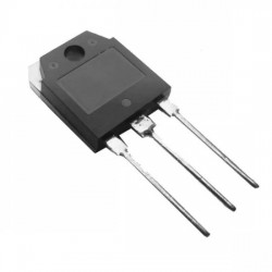 G23N60UFD MOSFET TO3P
