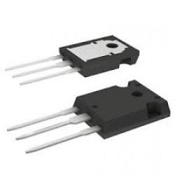 G30T60 MOSFET