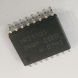 IR2110 SMD CIRCUITO INTEGRATO