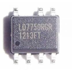 LD7750RGR CIRCUITO INTEGRATO