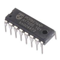 PCF8574AP CIRCUITO INTEGRATO