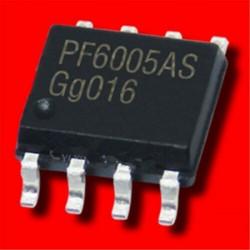 PF6005AHS CIRCUITO INTEGRATO