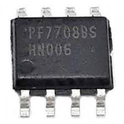PF7708BS CIRCUITO INTEGRATO