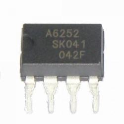 STRA6252=STRA6253=0IPMG000042A CIRCUITO INTEGRATO