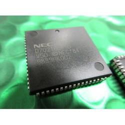 D70216L-10 NEC CIRCUITO INTEGRATO