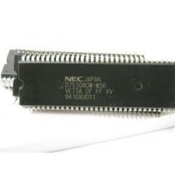 D75108CW-W56 NEC CIRCUITO INTEGRATO