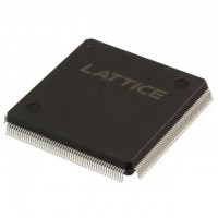 LC5512MV LATTICE ispXPLD