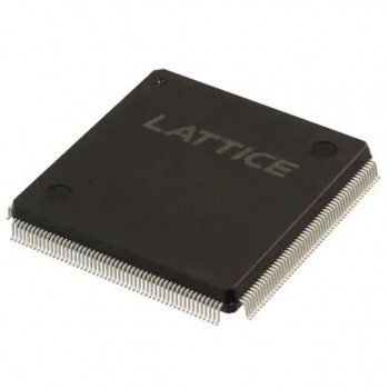 LC5512MV LATTICE ispXPLD