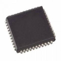 N80C31BH-1 CIRCUITO INTEGRATO