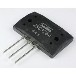 2SC3264 TRANSISTOR