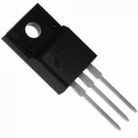 2SK3565 MOSFET N 5A 900V