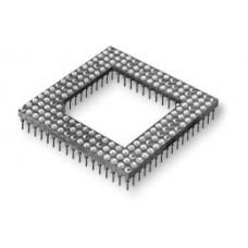 ZPGA096  ZOCCOLO