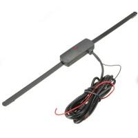 Antenne auto