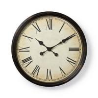 Orologi e sveglie