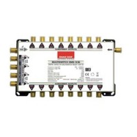 Moduli multiswitch