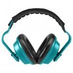 Protezione udito