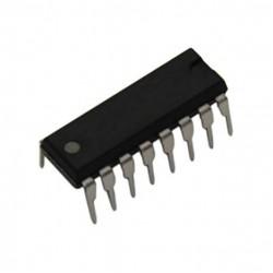 MC908QY4ACPE=68HC908 CIRCUITO INTEGRATO