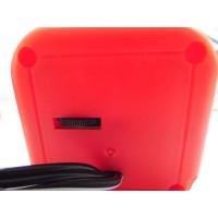 MINI SPEAKER AMPLIFICATI 3W ALIMENTAZIONE USB
