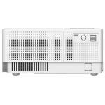 MKV6500HD MKC VIDEOPROIETTORE HD 1080P LCD/LED 6500 LUMEN CONTRASTO 7000:1 4D DIGITAL KEYSTON
