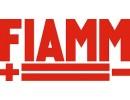 FIAMM