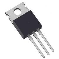 FQP6N60C MOSFET