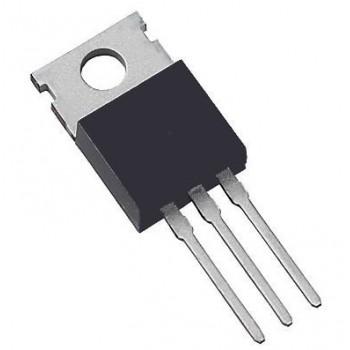 S8020L SCR 20A
