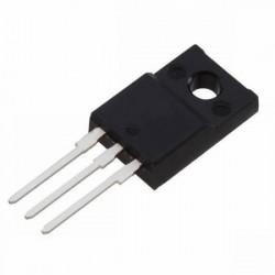 P10NK60ZFP MOSFET 600V 10A ISOLATO