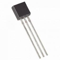 BT169D 0,2ma 400V SCR